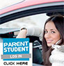 Parent/Student Login